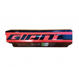 BATTERIE GIANT DIRT E 500WH