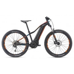 GIANT FATHOM E+3 POWER 2019