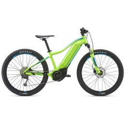 GIANT FATHOM E+ JUNIOR 2019