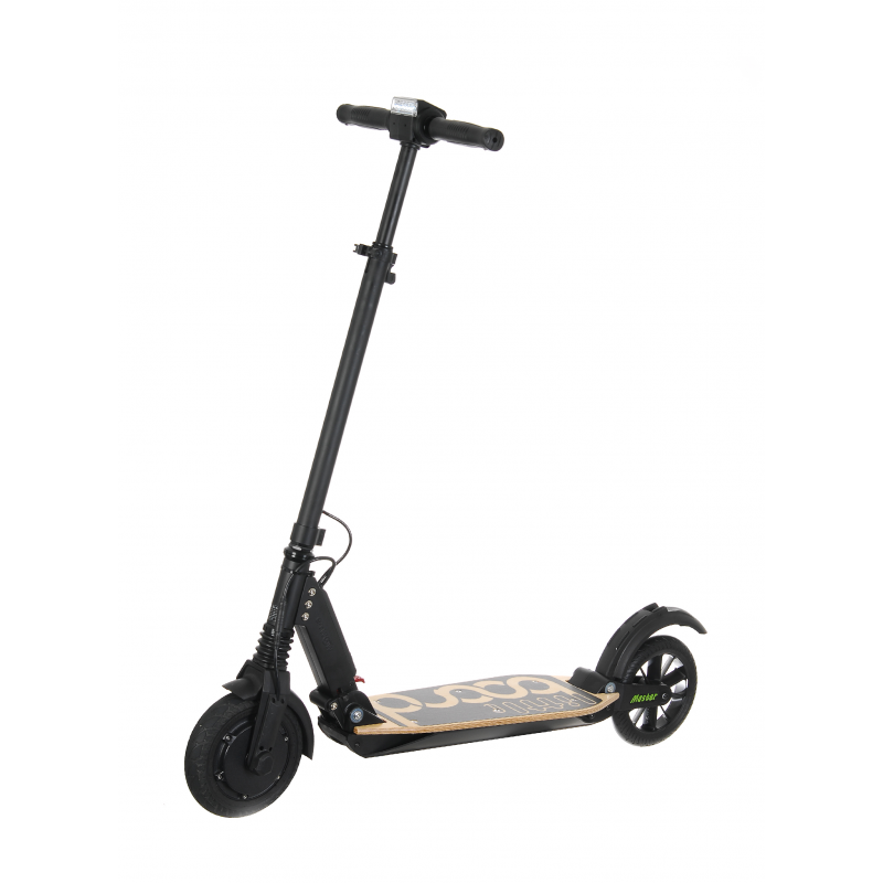 TROTTINETTE LITTLEBOARD BOOSTER V