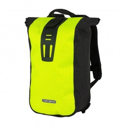 SAC A DOS ORTLIEB VELOCITY...