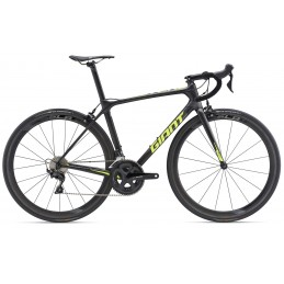 GIANT TCR ADVANCED PRO 2 2019