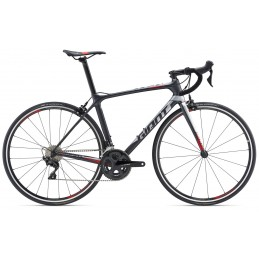 GIANT TCR ADVANCED 2 2019