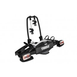 THULE VELOCOMPACT 2 7-PIN