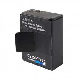 BATTERIE RECHARGEABLE GOPRO...