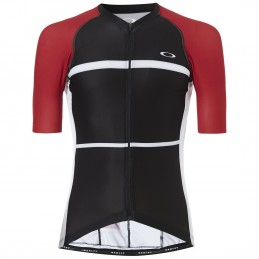 MAILLOT OAKLEY COLORBLOCK...