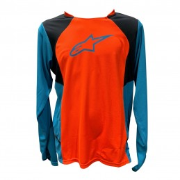 MAILLOT ALPINESTARS DROP 2...