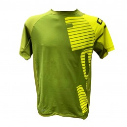 MAILLOT ION STRAIT OLIVE...