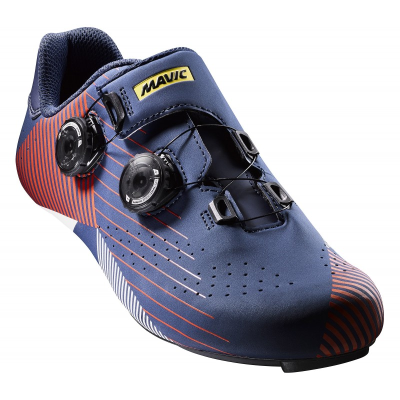 Mavic Cosmic Pro Chaussures
