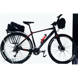 GIANT TOUGHROAD SLR 1 2016 (M)