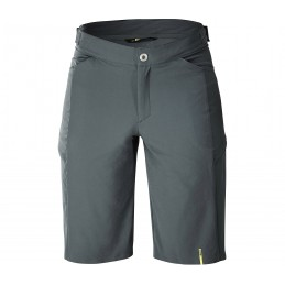 SHORT MAVIC BAGGY ESSENTIAL