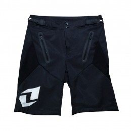 SHORT ONE VAPOR XC NOIR