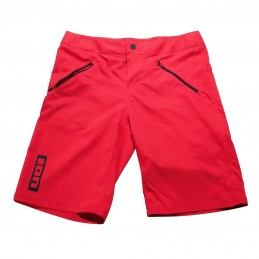 SHORT ION TRAZE BLAZE WOMEN...