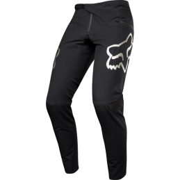 PANTALON FOX FLEX AIR NOIR