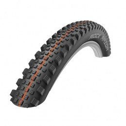 SCHWALBE ROCK RAZOR SUPER...