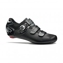 SIDI GENIUS 7 MEGA SHADOW...