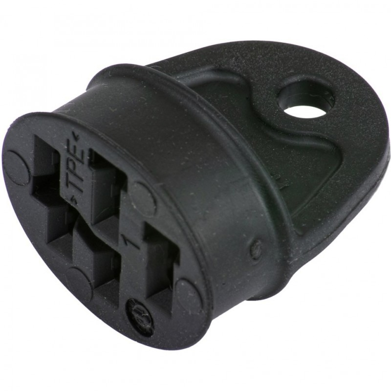 KIT PROTECTION BOSCH (PIN COVER)
