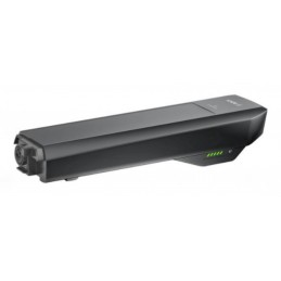 BATTERIE BOSCH POWERPACK PORTE BAGAGE 500WH