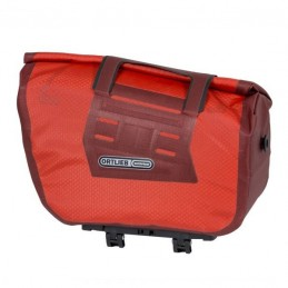 SACOCHE ORTLIEB TRUNK-BAG...