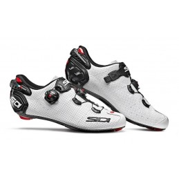 SIDI WIRE 2 CARBON AIR...