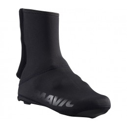 COUVRE-CHAUSSURES MAVIC H2O...