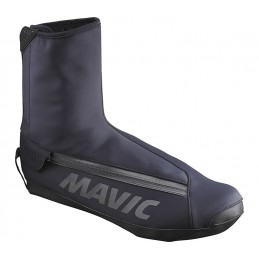 COUVRE-CHAUSSURES MAVIC...