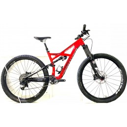 SPECIALIZED ENDURO ELITE 29...