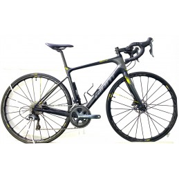 GIANT DEFY ADVANCED 3 2017 (M)