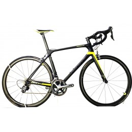 GIANT TCR ADVANCED PRO 1...