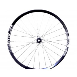 ROUE ARRIERE DTSWISS E532...