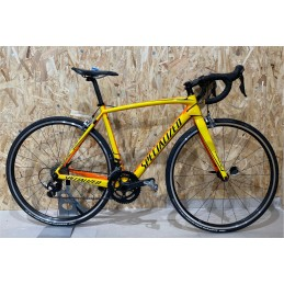 SPECIALIZED TARMAC SL4...