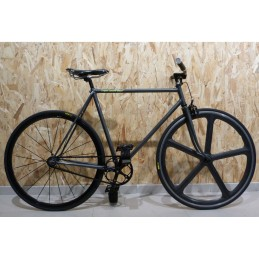 MERCIER FIXIE  (L)