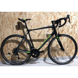GIANT CONTEND SL 1 2019 (L)