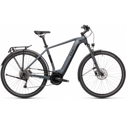 CUBE TOURING HYBRID ONE 500...