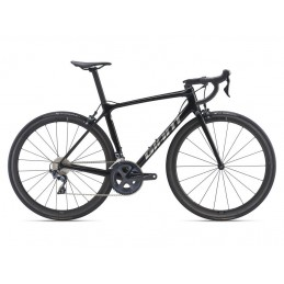 GIANT TCR ADVANCED PRO 2...