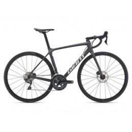GIANT TCR ADVANCED 1 DISC...
