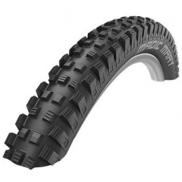 SCHWALBE MAGIC MARY ADDIX SOFT 27.5X2.60