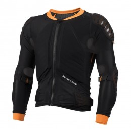 GILET DE PROTECTION 661 EVO...