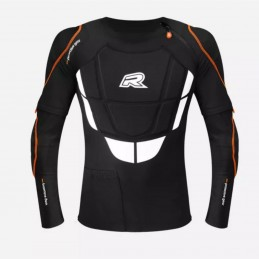 GILET DE PROTECTION RACER...