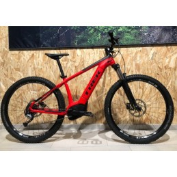 TREK POWERFLY 4 2020 (M)