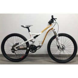 SPECIALIZED MYKA FSR ELITE...