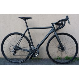 CANNONDALE CAAD 10 2015 (M)