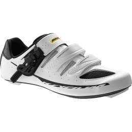 CHAUSSURES ROUTE MAVIC...