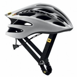 CASQUE MAVIC COSMIC...