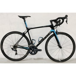 GIANT TCR ADVANCED SL 2...