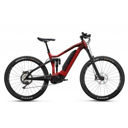 FLYER UPROC 7 6.30 750WH...