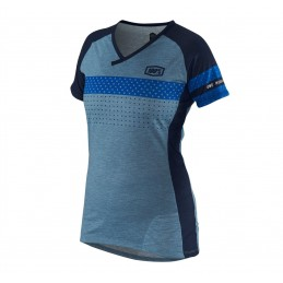 MAILLOT 100% AIRMATIC FEMME...