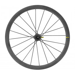 ROUES MAVIC ULTIMATE COSMIC...