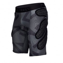SOUS SHORT PROTECTION ION...