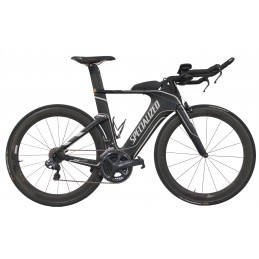 SPECIALIZED SHIV COMP 2013 (S)